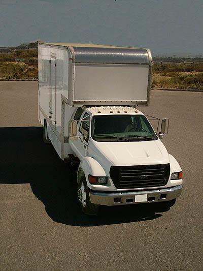 grip truck.jpg