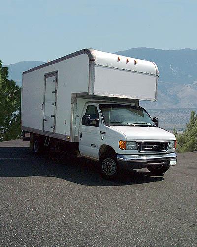 2006-E450-2-Ton-Grip-Truck-Gal1-400x500.jpg