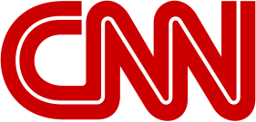 Cnn.svg.png