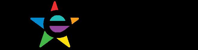 estrellaTV_Logo_color.png