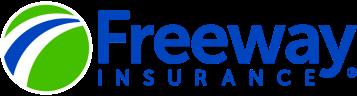 freeway-insurance-big.png