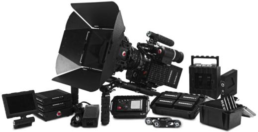RED-Epic-X-Pro-Collection-e1364068078740.png